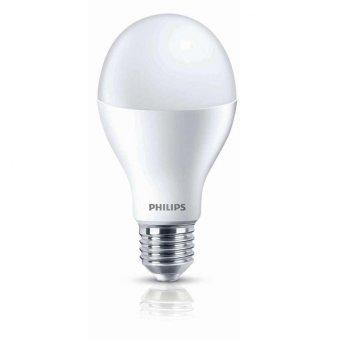 Philips Lampu LED Bulb 18W - Putih