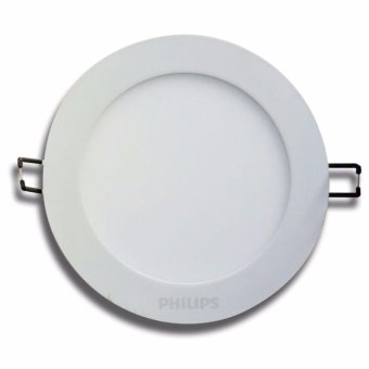 Philips DN024B SmartBright LED Downlight [11 Watt / D125 / 3000K]