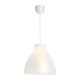 IKEA Melodi Lampu Gantung