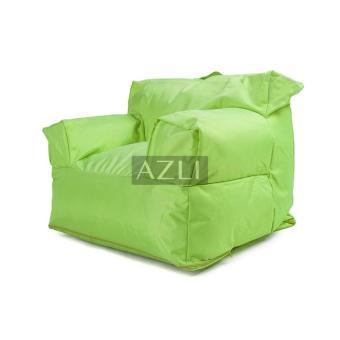 Beanbag Paket Beanbag Single Big Chair lengkap Dengan Isi