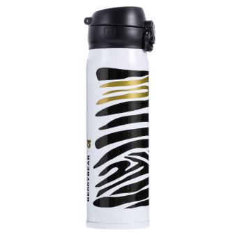 500ML Stainless Vacuum insulated Mug Lip Pattern