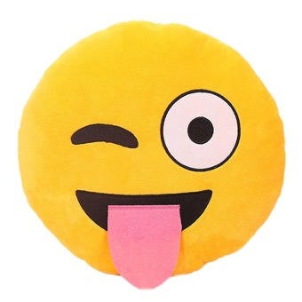 Harga Whoopee Cushion Fart Whoopie Balloon Joke Prank Gag Trick Fun Party Toy Intl - Rumah Tangga .
