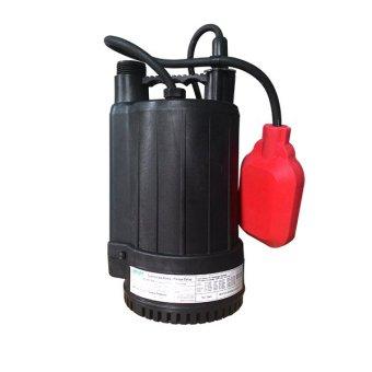 Harga Wasser Pompa Celup WD-101 EA