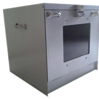 Harga Oven Kue ukuran 40 cm