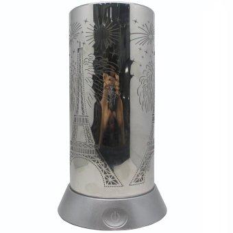 LED Color Change Touch Lanterns - AA-SJ004