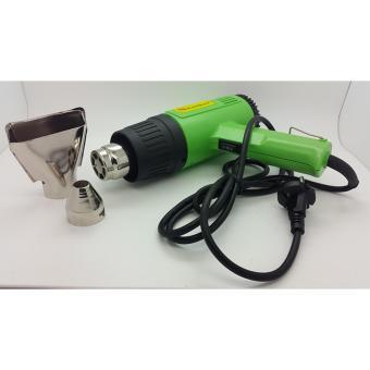 Harga NANKAI Hot Air Gun / Heat Gun / Blower Pemanas