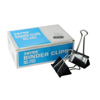 Harga Clip Fresh Classic Box Set 3pcs Transparan Lid Violet - Rumah Tangga .