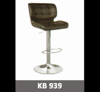 Kursi Bar Tipe KB 939