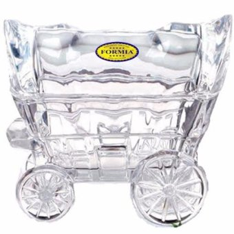 Harga Formia Toples CL Box Wagon - 1Pcs