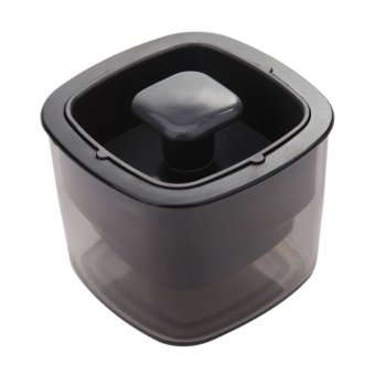 Potong Bawang Putih Tekan Gadget Dapur Multifungsi
