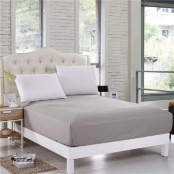 Sprei Jaxine Waterproof Anti Air(Sprei Only)-Abu Muda