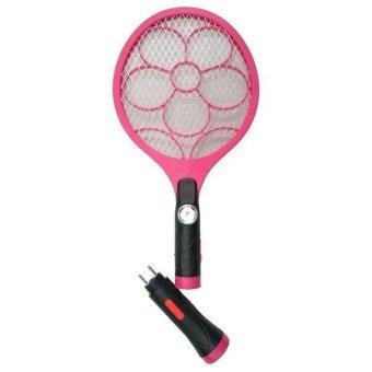Universal Raket Pembunuh Nyamuk Dan Serangga