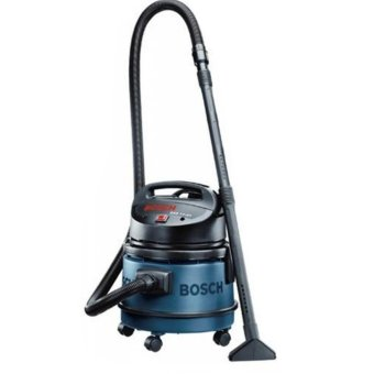 Harga Vacum Cleaner Bosch Gas 11 - 21