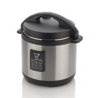 GPL/ Fagor 6-qt. Electric Pressure Cooker/ship from USA - intl
