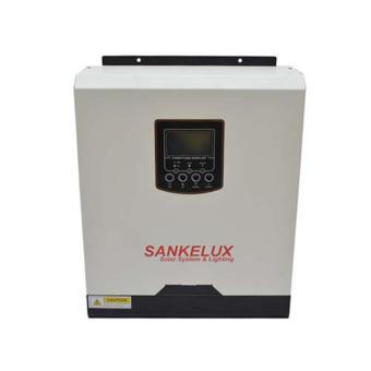 SANKELUX HYPO V Series 5 KVA