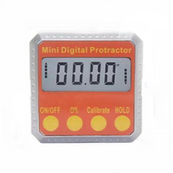 Gerinda Pemotong Alat Yang Ditetapkan untuk Putaran. Source · Yika Listrik Mini . Source · Harga 360 Mini Digital Protractor Inclinometer dengan Magnetic ...