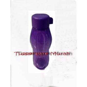 Tupperware eco glitter 310 ml (satuan)