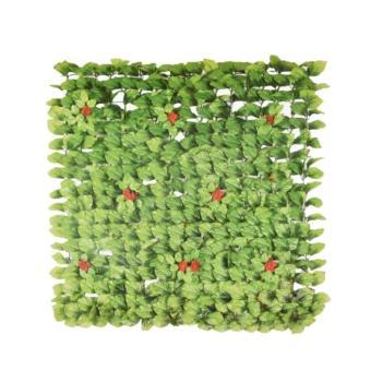 Harga Artificial/tanaman rambat dengan bunga