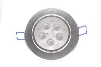 KJ - 5W Lampu LED Sorot Sport Light