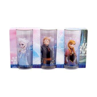 Harga Motta Milk Jug White 350 Ml Rumah Tangga Source · Harga Disney Frozen Glass Set