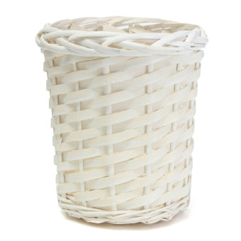 Box Acrylic Paint Palette 36 Leak Source · Harga White Round Willow Wicker .