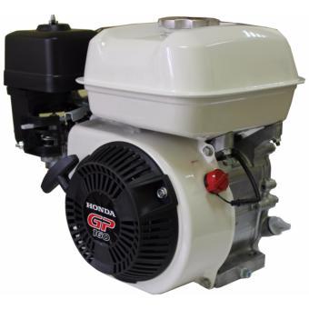 Honda Gasoline Engine 5.5HP / Mesin Serbaguna Bensin GP 160