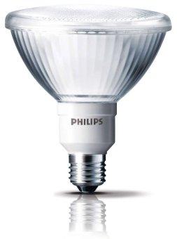 Philips PAR38 23W CDL E27 - Putih - Lampu Sorot