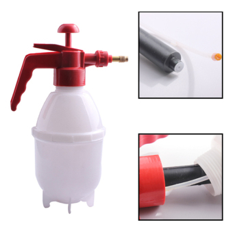 XI YOYO 800 Ml Chemical Sprayer Portable Pressure Garden Spray Bottle Plantwater