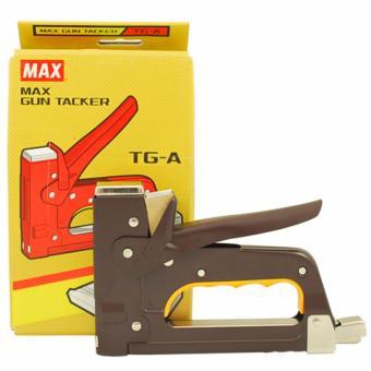 Stapler Gun Tacker TG-A