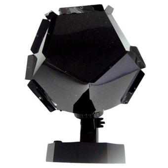 Akana's Lampu Proyektor Bintang