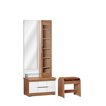 Graver Furniture Meja Rias MR 2726