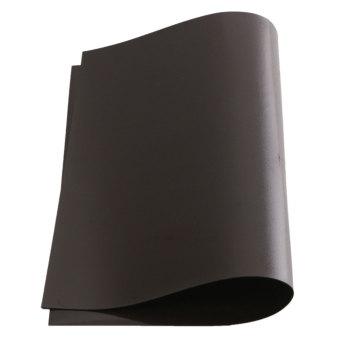Magnetic Personalised Handpainted Chalkboard Blackboard Note Menu Specials Board A4 - Intl
