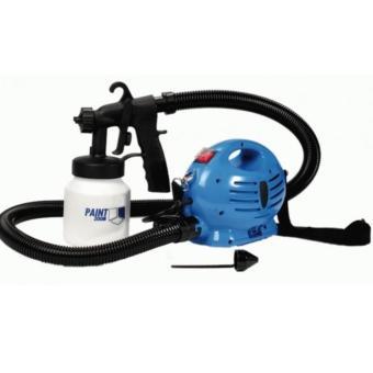 Paint Gun, Paint spray paint zoom / mesin alat cat mengecat bangku mobil dinding rumah tangga alar pertukangan
