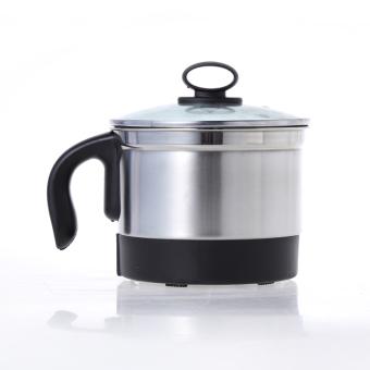 Blender Kick On elevenia Source · susun 3 rak piring Source Harga Miyako Inner Pot Magic