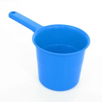 Universal Gayung Plastik - Biru Muda