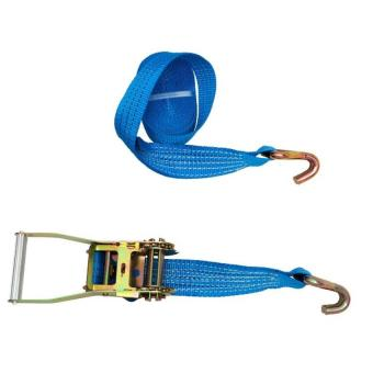 Webster Lashing Belt 2 Inch x 8 Meter x 5 Ton