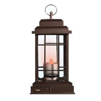 Zell Liberty Lantern LED 3 in 1
