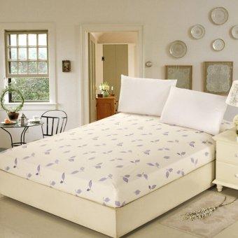 150*200*25cm Bedsheet Fitted Sheet 110252