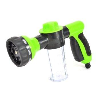 Universal Car Washer Foam Water Gun / Penyemprot Air