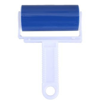 Washabl Pet Hair Woolen Cleaner Dust Wiper Tool - intl