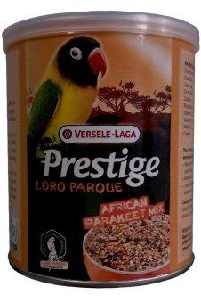 Versele Laga Prestige African Parakeet Mix 300g Versele Laga Multi Vitamin Burung