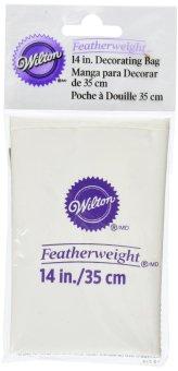 Wilton W5140 Featherweight Decorating Bag - intl