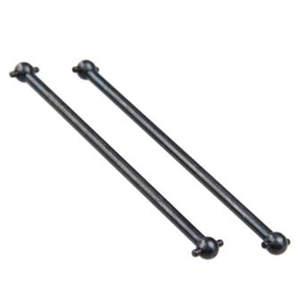 RC Model Car 08059 Spare Parts Drive Shaft ...