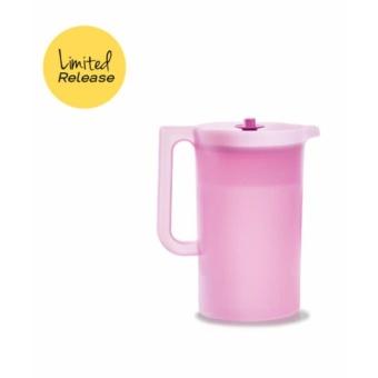 Daisy Pitcher 4 Liter