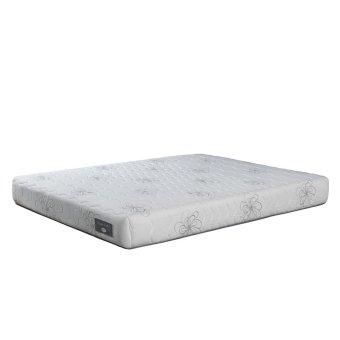 Comforta Super Pedic - Kasur - 180 x 200 - Khusus Jabodetabek