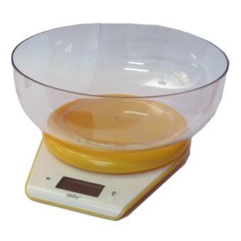 Heles Tea Tray Set Hb 3035 Daftar Harga Terupdate Indonesia Source · Heles Timbangan Digital Timbangan