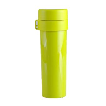 HAOFEI Double Plastic Mug With Tisheng Mobile Students
