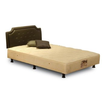 Central Springbed Deluxe Multibed Full Set uk 160x200