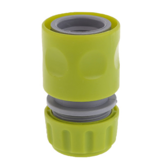 Gardenawn Water Tap Hoe Pipe Fitting set Connector Adaptor 12 - intl