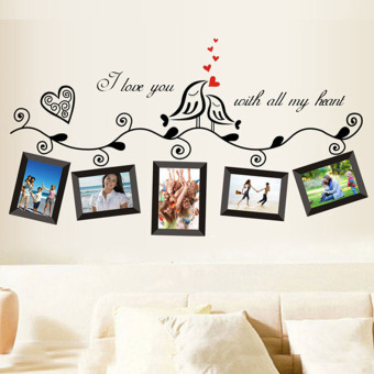Harga world map sofa bedroom living room glass backdrop removable harga photo wall removable wall poster bedroom living room sofa decoration wall sticker wallpaper black gumiabroncs Choice Image